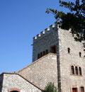 visit Butrint, UNESCO,Albania