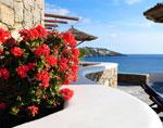 Corfu-albania-tour