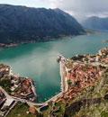 Kotor-montenegro-tours