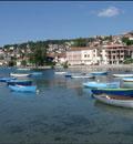 Lake_Ohrid-tours-macedonia