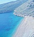 Llaman-beach-Albanian-riviera