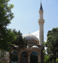 Tours to Korca and Permet, Albania