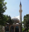 Tours to Korca and Permet, Albania