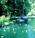 Ohrid-lake-pogradec-Albania