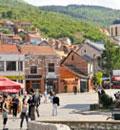 Prizren- Tours to Kosovo