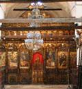 SMary-church-Berat-Albania
