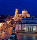 Sofia-Parliament-tours-Bulgaria