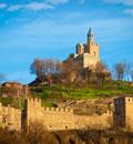 Veliko-Tarnovo-tours-Bulgaria