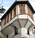 gjirokastra-unesco-albania