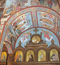 gracanica-monastery-tours-in-Pristina
