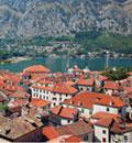 visit Kotor Cetinje Montenegro