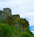 rozafa-castle-shkodra-tours