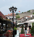 skopje-bazaar-and-castle-tours-to-Macedonia