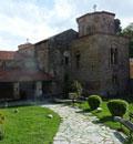 Tours to Ohrid and Skopje, Macedonia