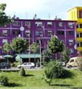 tirana-color-visit-albania.jpg