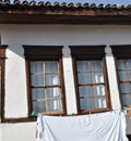 tours-to-berat-albania.jpg