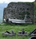 gjirokastra tours, Albania
