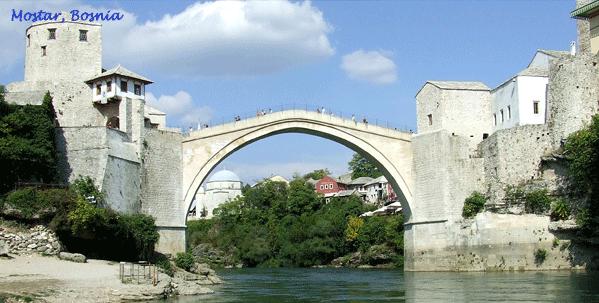 Vizito Ballkanin