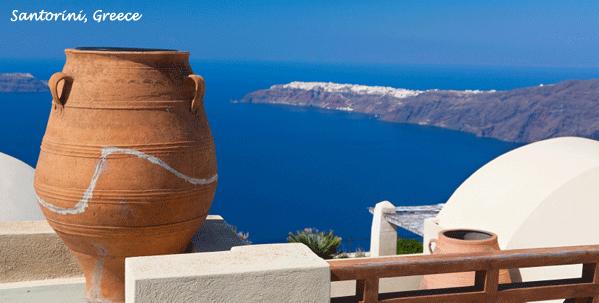 Vizito Greqine